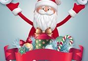 平安夜和圣诞节哪个重要?平安夜和圣诞节的区别