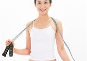 冬天跳绳可以减肥吗?冬季跳绳瘦身的正确方法