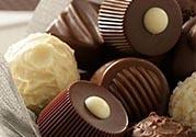 圣诞节可以送巧克力吗?圣诞节送巧克力有什么含义?