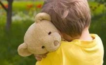 我的孩子不喜欢和小朋友玩怎么办呢 隔离型孩子父母如何引导