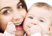 口臭会遗传给孩子吗?口臭会传染给孩子吗?