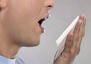冬天咳嗽有痰吃什么合适?冬天咳嗽吃什么好的快
