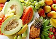 嘴唇干裂吃什么水果比较好?嘴唇干