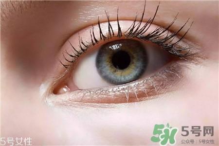 微创双眼皮手术是永久的吗 微创双眼皮是埋线吗