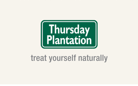 thursday plantation星期四农庄