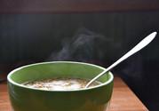 燕麦粥可以减肥吗?燕麦粥的功效与作用