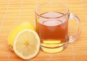 柠檬蜂蜜茶可以减肥吗?柠檬蜂蜜茶减肥怎么喝