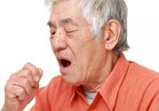风油精能治咽喉炎吗?吃风油精会治好咽喉炎吗?