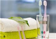 负离子牙刷可以用牙膏吗?负离子牙刷使用方法