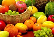 1月份吃什么蔬菜?1月份吃什么蔬菜养生