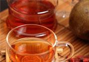 咽喉炎泡什么喝?咽喉炎喝什么茶好?