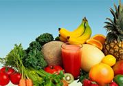 1月份吃什么水果?一月份时令水果推荐
