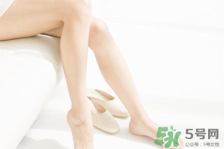 孕妇瘦腿最快方法图片图片