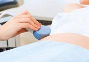 怀孕3个月孕酮多少正常?怀孕3个月孕酮正常值是多少?