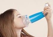 胎盘能治小儿哮喘吗?小儿哮喘可以吃胎盘吗?