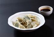 冬至为什么要吃饺子?冬至吃饺子的传说