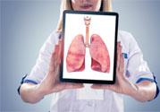 雾霾会引起什么疾病?雾霾会引起哪些疾病?