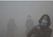 雾霾会影响高铁吗?雾霾天高铁正常发