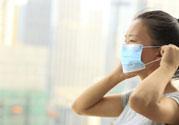 雾霾会引起鼻炎吗?雾霾天鼻炎怎么办