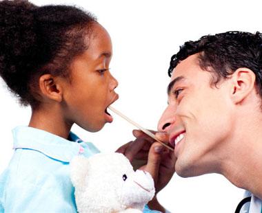 声音嘶哑是咽喉炎吗?声音嘶哑和咽喉炎有关吗?