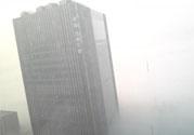 雾霾对皮肤有伤害吗?雾霾对皮肤的影响