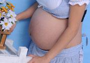 怀孕3个月老是想小便是怎么回事?正常吗?