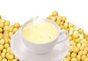 孕妇可以喝豆奶粉吗?孕妇喝豆奶粉