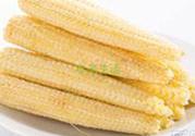 孕妇可以吃玉米笋吗?孕妇吃玉米笋有什么好处?