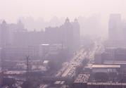 雾霾会导致肺癌吗?雾霾会引发肺癌吗?