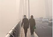 雾霾天气如何锻炼身体?雾霾天的运动锻炼方法