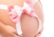 怀孕3个月老是头晕是怎么回事?正常吗?