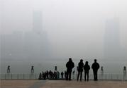 雾霾天怎么呼吸最健康?雾霾天怎么呼