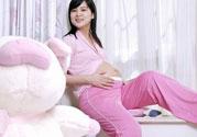 怀孕后做春梦对胎儿有影响吗?对胎儿有害吗?