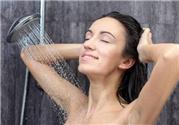 洗完澡身上痒是怎么回事?洗完澡身上痒怎么办?