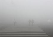 雾霾天对孕妇影响大吗?雾霾对孕妇有