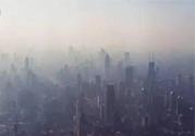 雾霾天如何给肺部排毒?雾霾天必学的