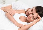 怀孕3个月老做春梦是怎么回事?正常吗?