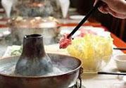 出月子可以吃火锅吗?出月子吃火锅要注意什么?