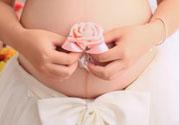 怀孕4个月老是想大便是怎么回事?正常吗?