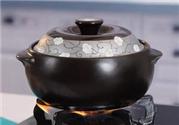 砂锅第一次煮粥能吃吗?砂锅第一次使用要注意什么?
