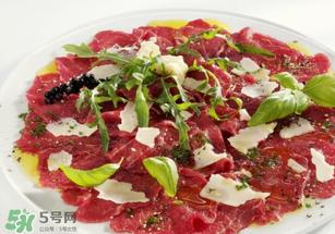 牛肉干是腌制食品吗图片