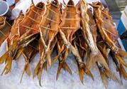 哺乳期可以吃腊鱼吗?哺乳期吃腊鱼好吗