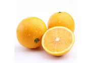 冰糖橙吃多了会上火吗?冰糖橙的功效与作用