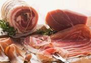 咸肉腌制几天后可以晒?咸肉腌几天可以吹风?