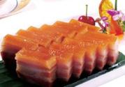 咸肉怎么保存?咸肉可以放冰箱吗?