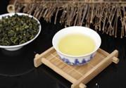 香附茶可以减肥吗?香附茶的功效与