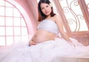 怀孕后爱吃肉是怎么回事?怀孕后爱吃肉正常吗?
