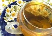 哺乳期可以喝菊花茶吗?哺乳期喝菊花茶好吗?
