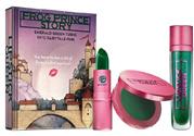 lipstick queen青蛙王子多少钱?口红皇后青蛙王子变色口红价格