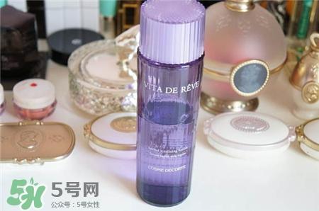 高机能化妆水有哪些图片